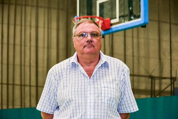 Hoe overleven onze basketclubs (opnieuw) code oranje?