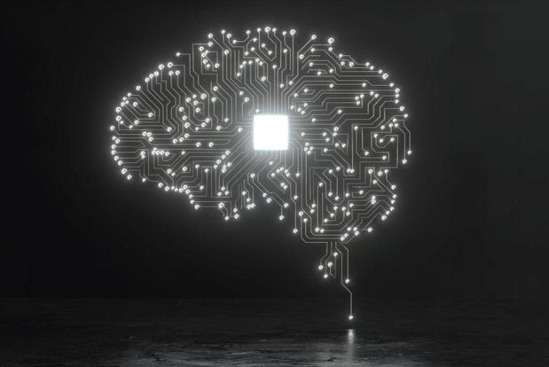 Première semaine de l'intelligence artificielle: les champions belges de l'IA se mobilisent