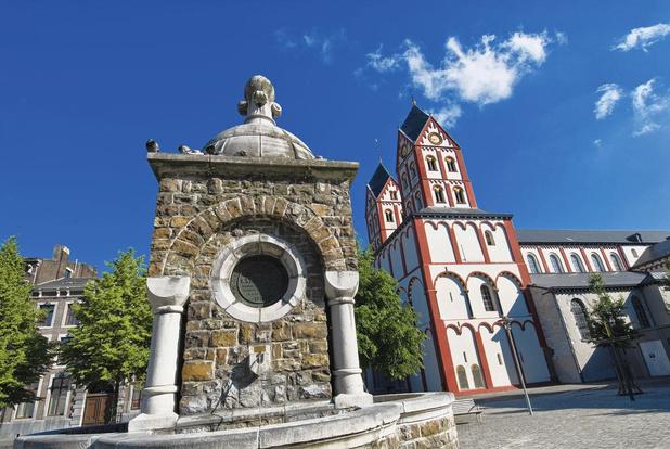 Citytrip en Belgique : 5 secrets bien gardés de notre patrimoine
