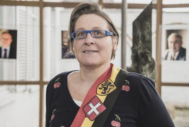 Avelgemse burgemeester test positief op corona na contact met besmette inwoner