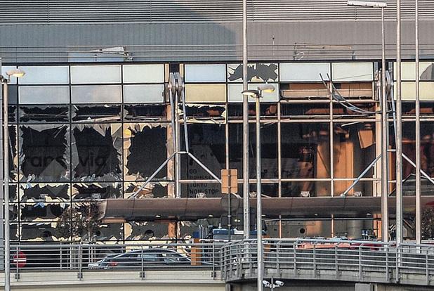 Vijf jaar na aanslagen van 22 maart: problemen bij inlichtingendiensten blijven