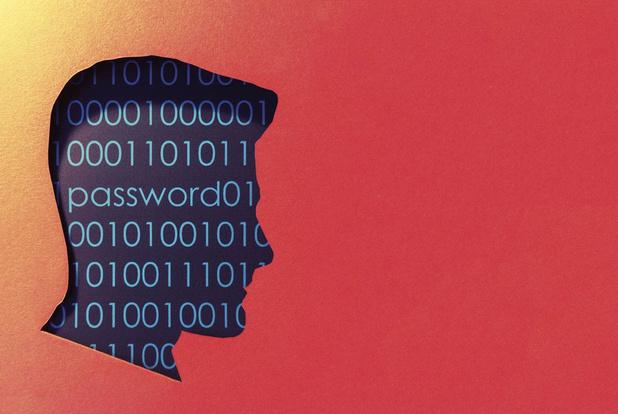 De zwakste schakel in security zal altijd blijven bestaan