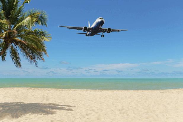 Les vacances relancées par un certificat?