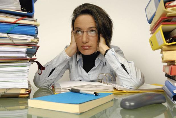 Libérez les généralistes des tâches administratives inutiles!