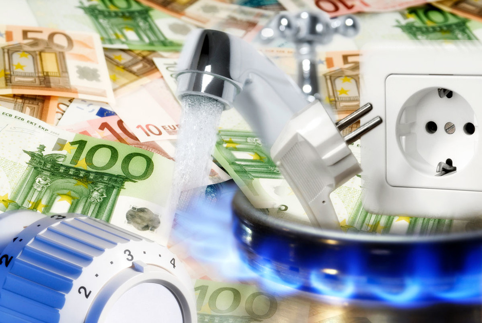 Mensen in energiearmoede vrezen koude winter: 'Met deze gasprijzen zit je zo weer in de armoede'