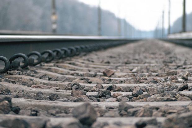 Le rail ne dégage pas toujours la route