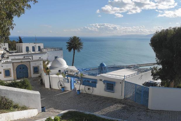 A l'heure des bilans touristiques, Tunisie et Maroc sont d'humeur est morose et regardent vers 2022