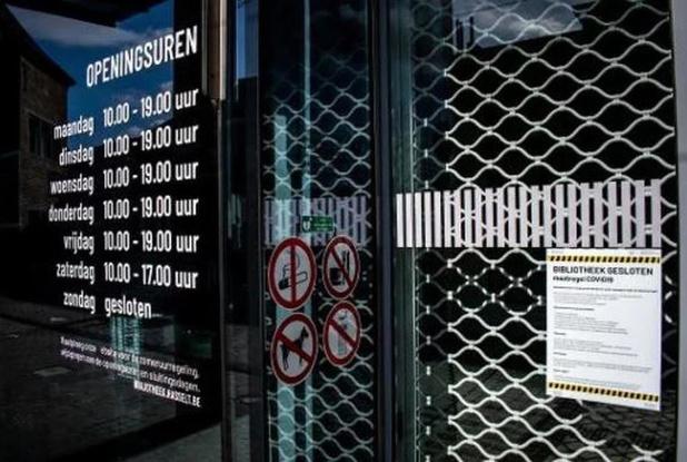 Une entreprise belge sur quatre en détresse à cause du coronavirus