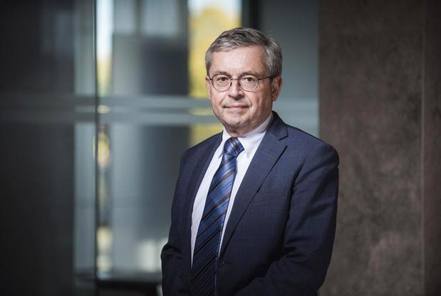 Federale Verzekering gaat over 500 miljoen euro omzet: 'We blijven een onderlinge verzekeraar, die werkt in het belang van zijn klanten-coöperanten'
