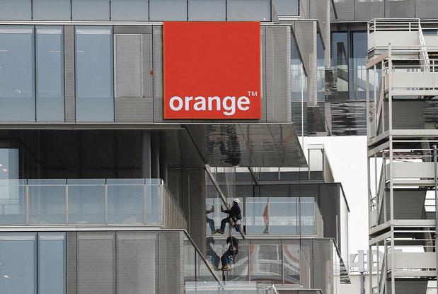 Orange Group heeft corona nog niet verteerd