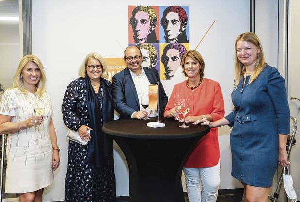 2.1 Voka Limburg Onder Ondernemers