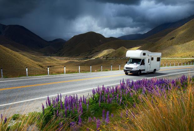 Boost voor verkoop en verhuur van kampeerwagens