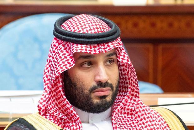 Iran verwelkomt 'verzoenende toon' Saoedische kroonprins