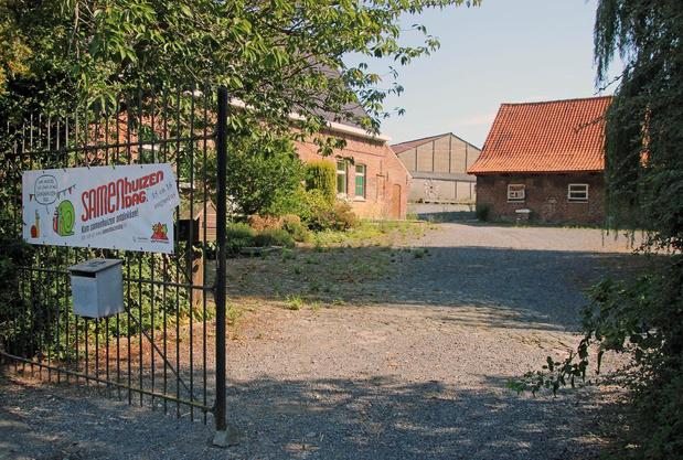 Samenhuizen aan opmars bezig: cohousing De Klijte in Moen met ecologisch accent