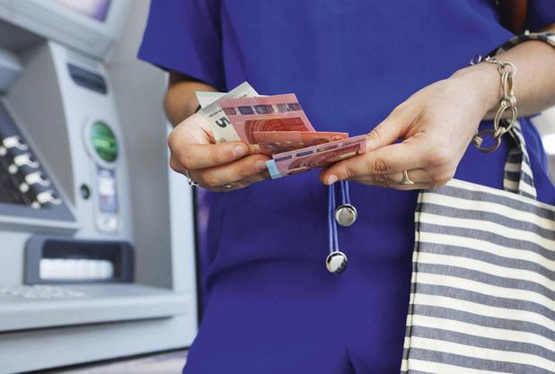 Du cash près de chez vous: zoom sur les nouveaux distributeurs de billets