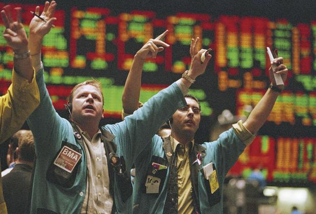 Les trois secteurs en vue sur les Bourses européennes