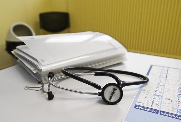 Violation des données médicales par des assureurs: une pratique intolérable