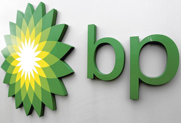BP supprime 10.000 emplois