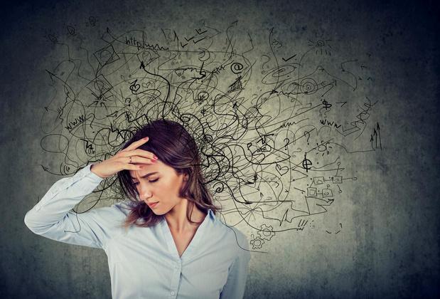 Hoge Gezondheidsraad geeft advies voor de behandeling van ADHD