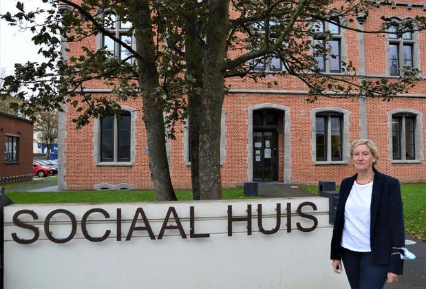 Stad Blankenberge bestrijdt kansarmoede met 'mini-rechtenonderzoek'