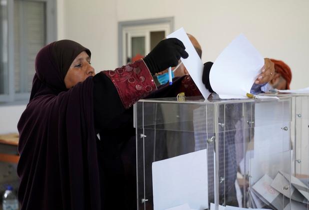 Regerende partij krijgt oplawaai bij parlementsverkiezingen Marokko