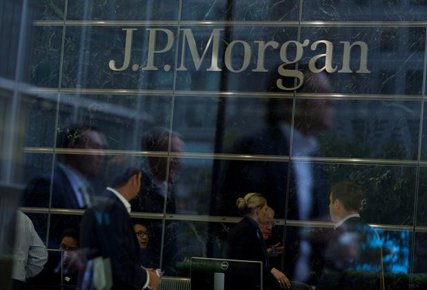 Super League-financier JP Morgan steekt hand in eigen boezem: 'Verkeerd ingeschat'