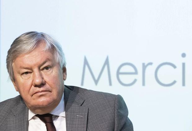 Nethys: Marcourt, premier soupçonné