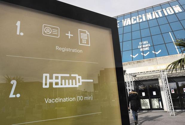 Is verplichte vaccinatie een goed idee?
