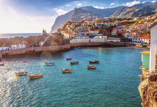 Seconde résidence à l'étranger: quelles destinations ont encore la cote?