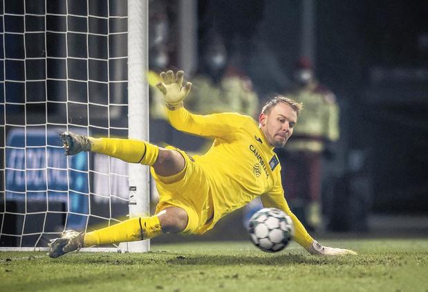 Anderlecht: mais qui est vraiment Timon Wellenreuther? (portrait)