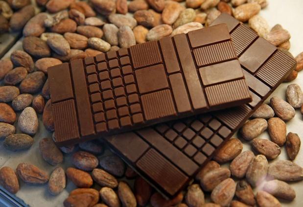 Belgische chocoladesector zet eerste stappen richting duurzaamheid