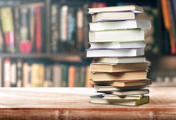Bibliotheek van Houthulst en Lo-Reninge levert boeken aan huis