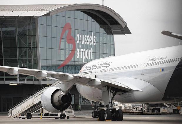 Les syndicats de Brussels Airlines s'interrogent sur le manuel opérationnel: en ordre ou non?