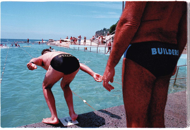 Playa philo (3/8): Se baigner dans la mer avec Spinoza