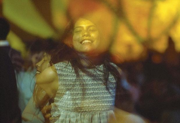 Du LSD pour l'humeur et la concentration