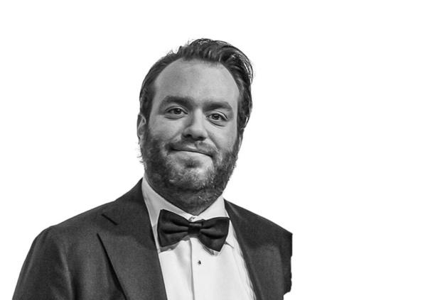 Jens Dendoncker - Praat over zijn angsten