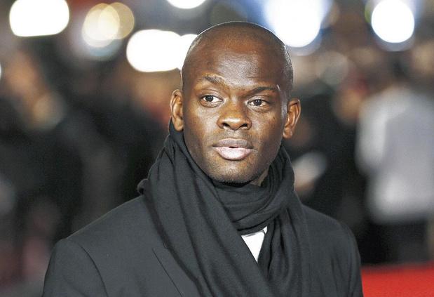 De Franse ondernemer Louis Saha was topvoetballer in de Engelse Premier League. Nu heeft hij met AxisStars zijn eigen start-up