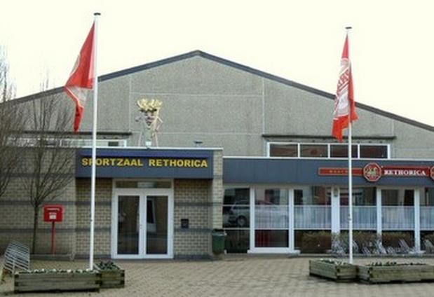 Sportzaal Rethorica dicht nadat sporter positief test op covid-19