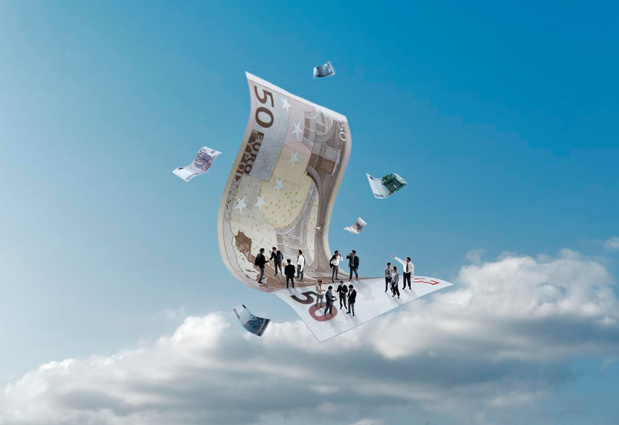 La fonction de l'argent dans les soins de santé (I)