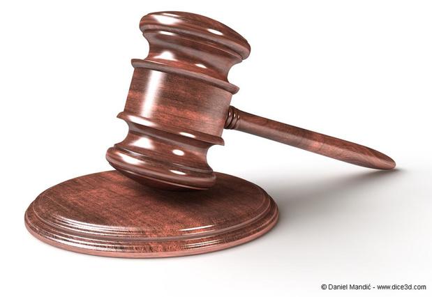 Brugse longpatiënte met ziekte-uitkering riskeert zware celstraf voor drugshandel