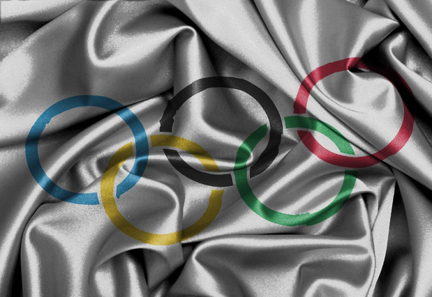 Olympiërs sterven vroeger