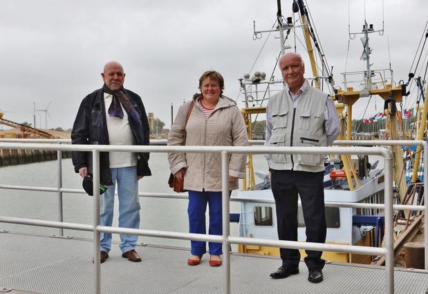 Vief Nieuwpoort organiseert verschillende activiteiten voor actieve senioren