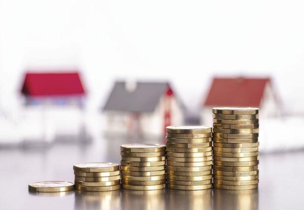 Crédit immobilier: des prêts hypothécaires plus chers à cause du coronavirus