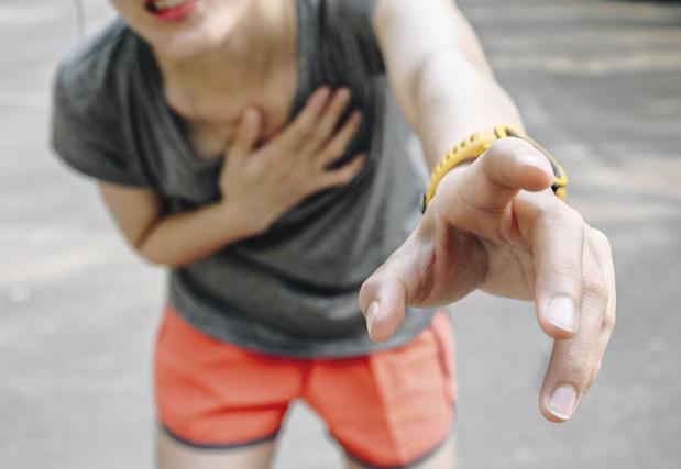 Réagir en cas de crise : les bons gestes