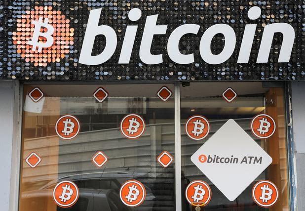 Tesla stopt 1,5 miljard dollar in bitcoin. Wat zit daar achter?