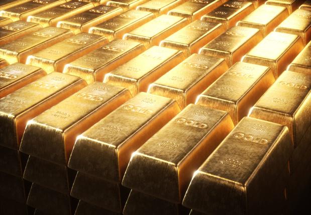 Lezersvraag: waarom is Equinox Gold plots gedaald?