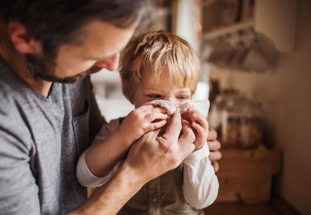 Le CSS recommande plus que jamais le vaccin anti-grippe