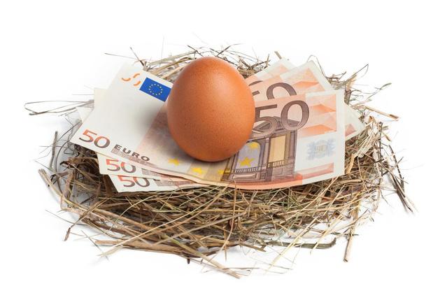 Tijdelijke werkloosheid: wie betaalt de feestdagen?