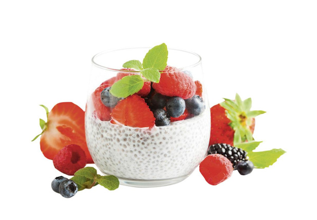Et si... on mangeait cinq fruits et légumes par jour ?