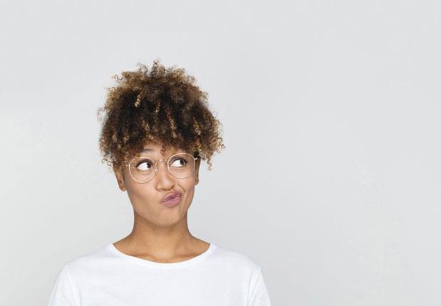 Acht dilemma's voor wie vastgoed wil kopen: 'Denk nooit te snel dat u een fantastisch koopje gaat doen'